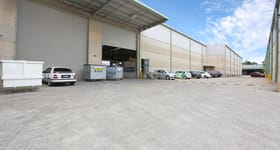 Showrooms / Bulky Goods commercial property for lease at 4B2/21-23 South Street Rydalmere NSW 2116