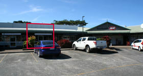 Shop & Retail commercial property for lease at 6-8 Charlotte Close Woree QLD 4868