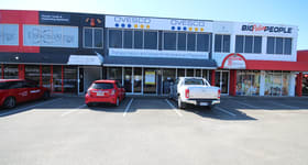 Showrooms / Bulky Goods commercial property for lease at 2/46 Spencer Road Nerang QLD 4211