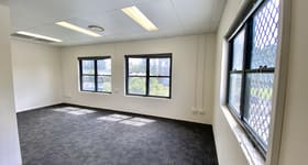 Offices commercial property leased at 1A/148 Maudsland Road Maudsland QLD 4210