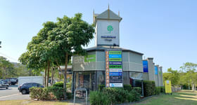 Shop & Retail commercial property for lease at NB/148 Maudsland Road Oxenford QLD 4210