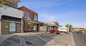 Medical / Consulting commercial property for lease at 1/14 Templestowe Road Bulleen VIC 3105