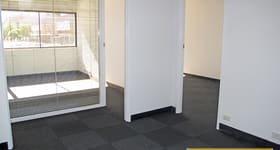 Medical / Consulting commercial property for lease at Level 1, Suite 5/49 Sherwood Road Toowong QLD 4066