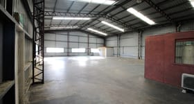 Showrooms / Bulky Goods commercial property for lease at 5 Struan Court Wilsonton QLD 4350