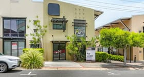 Shop & Retail commercial property for lease at 6/1-7 Murrajong Street Springwood QLD 4127