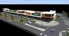 Shop & Retail commercial property for lease at 31 Lampeter Road Butler WA 6036
