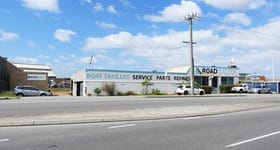 Factory, Warehouse & Industrial commercial property for lease at 120 Beechboro Road South Bayswater WA 6053