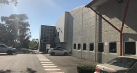 Serviced Offices commercial property for lease at SH6/19 Brookhollow Avenue Baulkham Hills NSW 2153