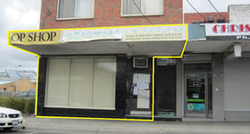 Retail commercial property for lease at 9 Buckley Street Noble Park VIC 3174