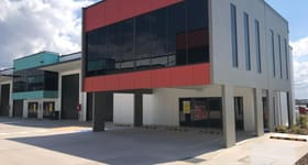 Offices commercial property for sale at 1/75 Flinders Parade North Lakes QLD 4509