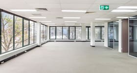 Medical / Consulting commercial property for lease at L2 S1/310 Crown Street Wollongong NSW 2500