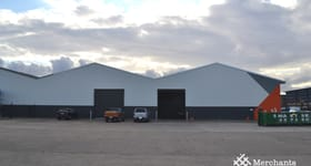 Industrial / Warehouse commercial property for lease at 48 Randle Road Pinkenba QLD 4008