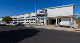 Offices commercial property for lease at Multiple Units/14 Loyalty Road North Rocks NSW 2151
