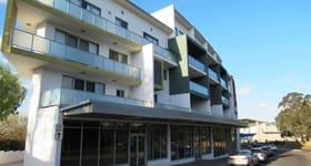 Shop & Retail commercial property leased at Shop  3-4/51 Bonnyrigg Avenue Bonnyrigg NSW 2177