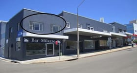 Offices commercial property leased at Caringbah NSW 2229