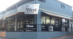 Shop & Retail commercial property for lease at 49/60 Vulture Street West End QLD 4101
