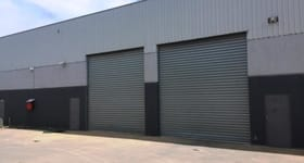 Factory, Warehouse & Industrial commercial property for lease at 6/37 Chambers Rd Altona North VIC 3025