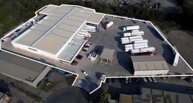 Development / Land commercial property for lease at 18 Shoebury Street Rocklea QLD 4106