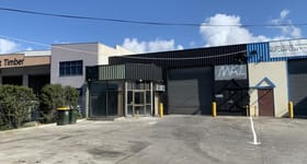 Industrial / Warehouse commercial property for lease at 110 Maddox Road Williamstown VIC 3016