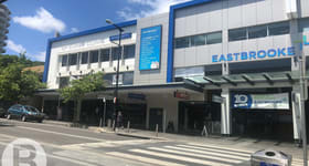Offices commercial property for lease at T1/114-116 MAIN STREET Blacktown NSW 2148