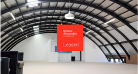 Offices commercial property leased at Unit 3/350 Murray Road Preston VIC 3072