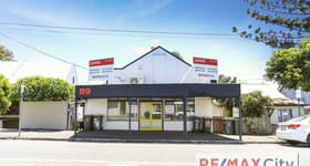 Offices commercial property for lease at 1/89 Enoggera Terrace Red Hill QLD 4059