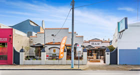 Shop & Retail commercial property leased at 735 Heidelberg Road Alphington VIC 3078