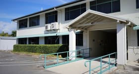 Offices commercial property for lease at Tweed Heads NSW 2485