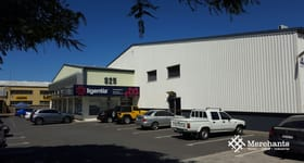 Offices commercial property for lease at 4CD/925 Nudgee Road Banyo QLD 4014