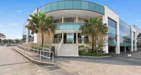 Showrooms / Bulky Goods commercial property for lease at Rydalmere NSW 2116