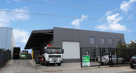 Industrial / Warehouse commercial property for lease at 4 Ganton Court Williamstown VIC 3016