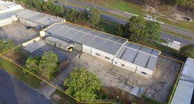 Factory, Warehouse & Industrial commercial property for lease at 14 Green Glen Rd Ashmore QLD 4214