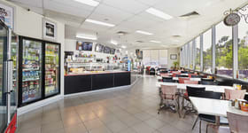 Hotel, Motel, Pub & Leisure commercial property for lease at 15 Raylee Place Lynbrook VIC 3975