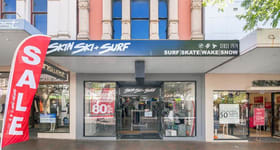 Retail commercial property for lease at 31 Bridge Mall Ballarat Central VIC 3350