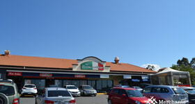 Shop & Retail commercial property for lease at 742 Creek Road Carindale QLD 4152