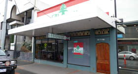 Hotel, Motel, Pub & Leisure commercial property for lease at 208-210 Balaclava Road Caulfield North VIC 3161