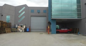 Offices commercial property for lease at 51A Randor Street Campbellfield VIC 3061