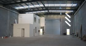 Showrooms / Bulky Goods commercial property for sale at 51A Randor Street Campbellfield VIC 3061