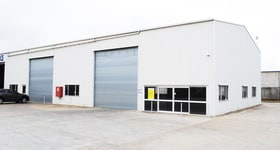 Factory, Warehouse & Industrial commercial property for lease at 526-528 Boundary Street Wilsonton QLD 4350