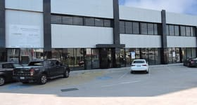 Industrial / Warehouse commercial property for sale at 562 Geelong Road Brooklyn VIC 3012
