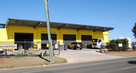 Factory, Warehouse & Industrial commercial property for lease at Tenancy 2/276 McDougall Street Glenvale QLD 4350