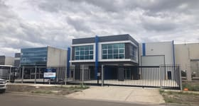 Factory, Warehouse & Industrial commercial property for lease at 1/24 Gasoline Way Craigieburn VIC 3064