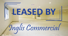 Factory, Warehouse & Industrial commercial property leased at Upstairs 8-10 Ironbark Avenue Camden NSW 2570