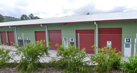 Industrial / Warehouse commercial property for lease at Unit 15/20 Brookes Street Nambour QLD 4560