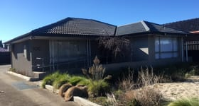 Medical / Consulting commercial property for lease at 106 Heaths Road Hoppers Crossing VIC 3029