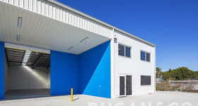 Factory, Warehouse & Industrial commercial property for lease at 2/24 Boolarra Street Hemmant QLD 4174