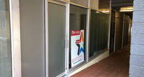 Retail commercial property for sale at Shop 3, 230 York Street Albany WA 6330