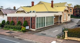 Offices commercial property for lease at 301 Unley Road Malvern SA 5061