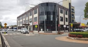 Medical / Consulting commercial property for lease at Suite 7/2 Oxford Road Ingleburn NSW 2565