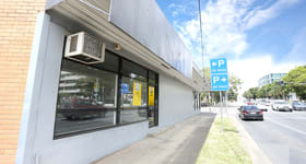Medical / Consulting commercial property leased at 3/13 Beerburrum Road Caboolture QLD 4510